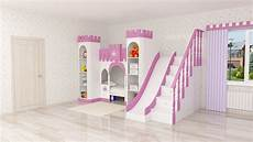 my princess bunk bed castle collection compilation