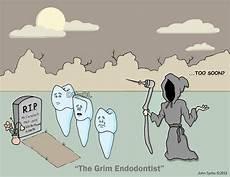 Dentist Jokes Best Teeth Jokes And Quotes News Dentagama