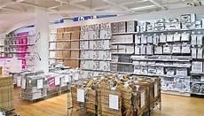 scaffali negozi scaffali per negozi casa e giardino scaffalature per negozi