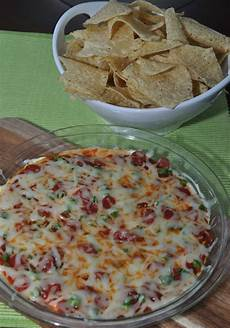 4910 best images about dips and appetizers on