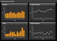 Charts And Graphs Excel 11 Excel Charts And Graphs Templates Excel Templates