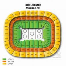 Wisconsin Badgers Seating Chart Wisconsin Badgers Basketball Quotes Quotesgram