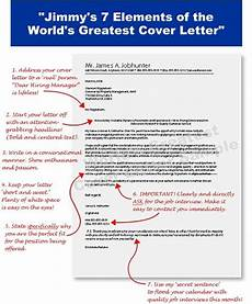 How To Write An Amazing Cover Letter Amazing Cover Letter Sample