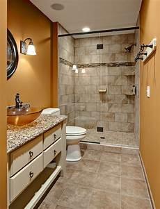 Small Bathroom Design Ideas On A Budget Remodeling Small Bathroom Ideas On A Budget 7 Pictures