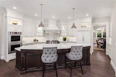 kitchen islands with seating for 2 100 kitchen islands with seating for 2 3 4 5 6 and 8