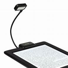 the best book light of 2020 your best digs