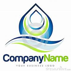 Free Logos For Business Business Logo Royalty Free Stock Photo Image 34617245