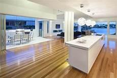 kitchen tile idea 20 best kitchen tile floor ideas for your home