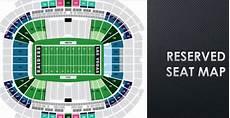 Las Vegas Raiders Stadium Seating Chart Raiders Fans In Las Vegas Seeking Reserved Seats Get Look