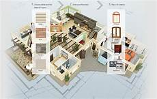 Home Design Software For Pc 8 Architectural Design Software That Every Architect