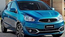 2019 Mitsubishi Mirage by 2019 Mitsubishi Mirage Will Be Strong And Well