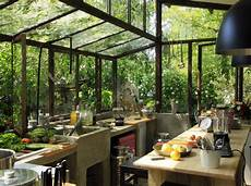 greenhouse sunroom the well appointed catwalk 16 sunrooms to brighten your