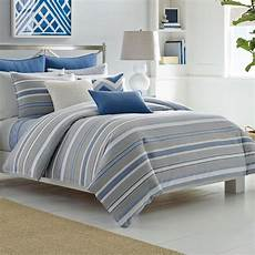 Jcpenney Bedroom Sets Bedroom Luxury Jcpenney Bed Sets For Modern Master
