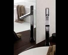 rubinetti zucchetti faraway rubinetteria zucchetti rubinetti e miscelatori