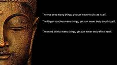 buddhist quotes iphone wallpaper buddha quotes wallpapers wallpaper cave