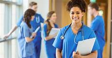 Free Medical Assistant Training How To Complete Your Medical Residency In The U S