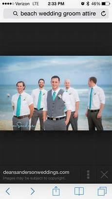231 best beach wedding attire images in 2019 dream