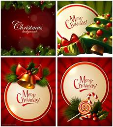 Christmas Greeting Cards Images 35 Beautiful Christmas Greeting Card Designs And Graphic