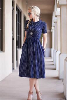 sewing trends 8 ideas for sewing your own wardrobe