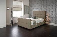 cube bed frame the furniture warehouse