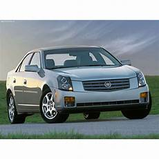 2006 Cadillac Cts Led Lights White Daytime Running Light Fog Lights For 2006 Cadillac
