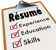 Free Resume Reviews Summit Library Offers Resume Review Service Summit Nj