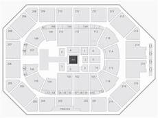 Wwe Rosemont Seating Chart Wwe Seating Chart Guide