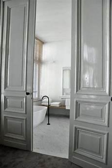 bathroom closet door ideas 25 white interior doors ideas for your interior design