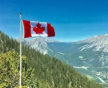 Image result for anada