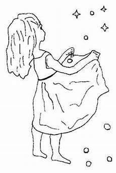 Malvorlagen Gratis Sterntaler M 228 Rchen Ausmalbilder 09 Ausmalbilder
