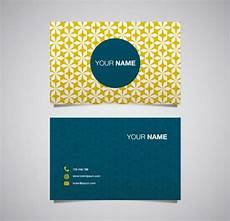 Blank Name Card Template Name Card Templates 17 Free Printable Word Pdf Psd