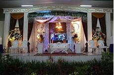 kartu undangan daerah cimahi layanan dekorasi pernikahan bandung dan cimahi
