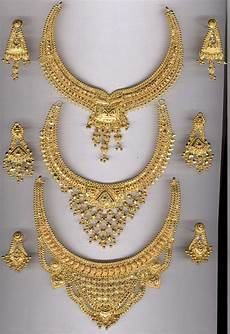 A Sirkar Jewellers Design Jewelry For Women Gold Necklaces New Models