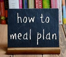 Meal Planning Quotes Quotes About Meal Planning 36 Quotes