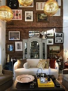 Home Design Store Soho Habitually Chic 174 187 One S New Soho Store With