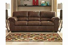 Bladen Sofa 3d Image bladen sofa silvermoon furniture