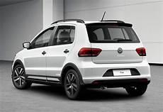 Volkswagen Fox Xtreme 2020 by Volkswagen Fox Xtreme Caracter 237 Sticas Equipamiento Y