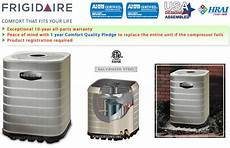 Es4bd024kb Prices To Buy 2 Ton Split System Condenser