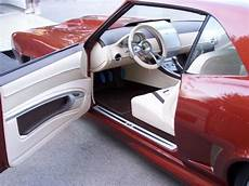 custom automotive interiors joy studio design gallery