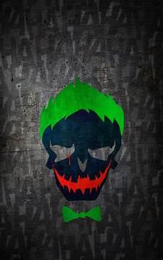 iphone wallpaper hd joker squad joker hd wallpaper iphone android by