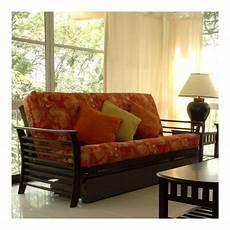 buy futon buy zen futon convertible sofa cheap priced