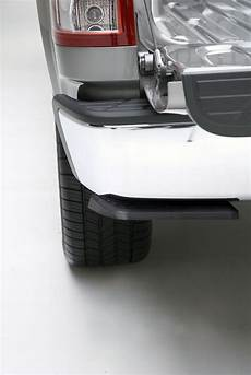 bedstep truck bed step by research for dodge 2009