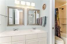 One Light Fixture Over Two Mirrors 1 Light Over 2 Mirrors In Bathroom Google Search 2