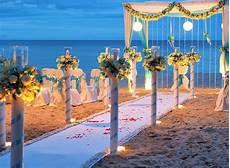 have you thought about booking your wedding abroad