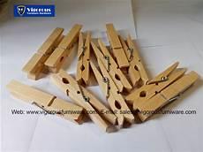 strong clothes pins clothes pins wholesale 7 2 cm vigorousfurniware