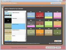 Calendar Creator Download Ez Photo Calendar Creator Screenshot And Download At