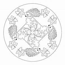 120 best mandala images on park in coloring