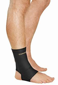 compression ankle sleeve tommie copper s compression ankle sleeve free
