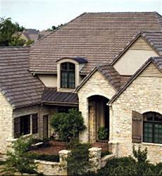 Home Design Roof Styles Home Design Tips Up On The Rooftop