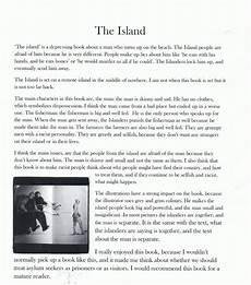 Book Report Blackas Bloggers Book Reports